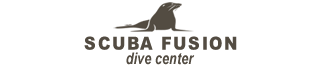 Diving Lessons and Scuba Certification